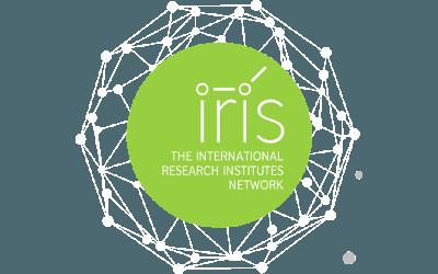 Dr. Megha Joshi Represents Q&Q at the IRIS – Sydney, Australia