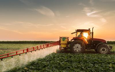 The Grapevine 3.0-Farmer Sentiments…