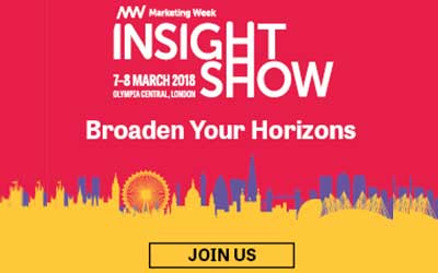 insight-show