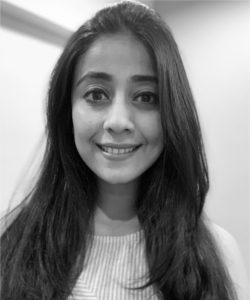 Priyanka-Mallick