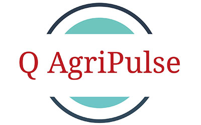 Q-AgriPulse