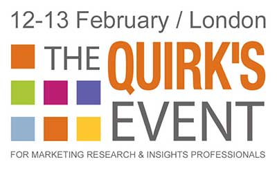 QUIRKS-Event