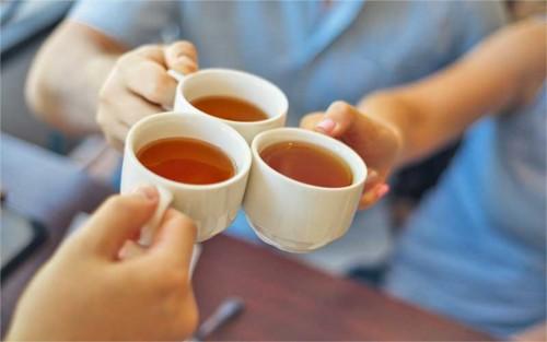Tea-Brand-details